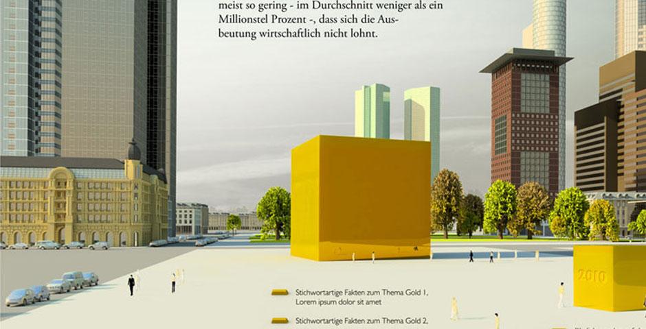 Illustration Infografik für DIE ZEIT